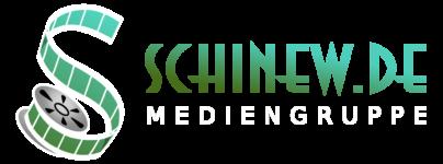 Schinew.de – Mediengruppe